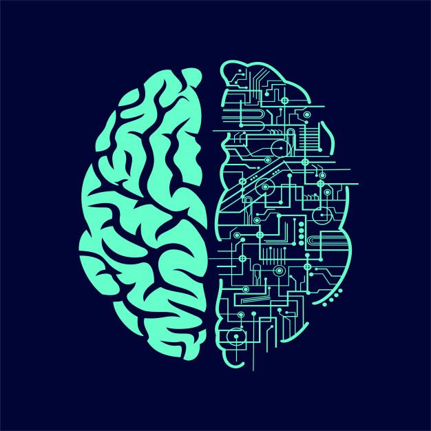 Internet y Psicología: el futuro ya está aquí