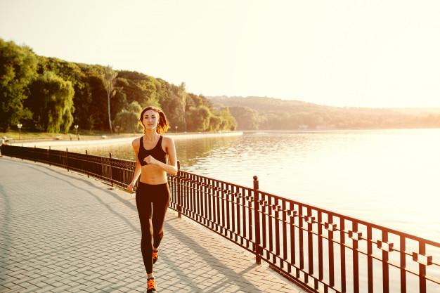 El ejercicio físico combate la depresión